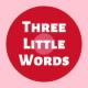 Threelittlewords's picture