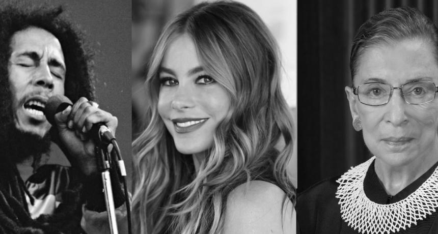 295 Celebrities Who Have Had Cancer Ihadcancer