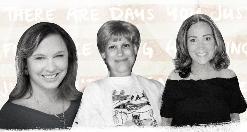 multiple myeloma fighters and survivors share 5