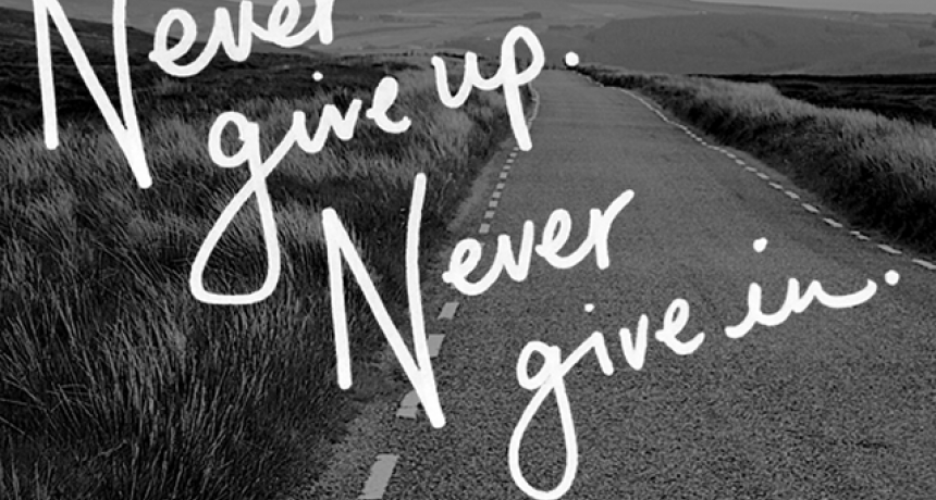 20 Inspirational Cancer Quotes For Survivors Fighters
