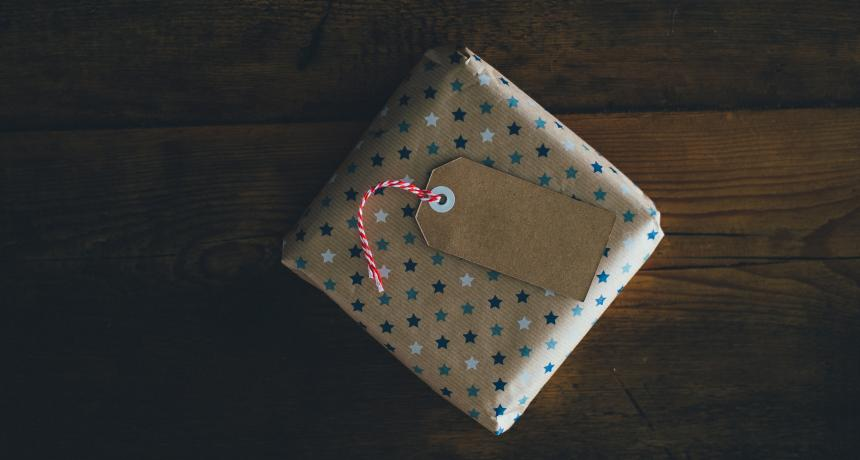 Gifts for Cancer Patients Suffering
