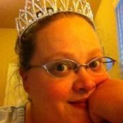 KatCreighton's picture