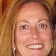 survivorshipcoachgina's picture