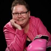 BarbaraBurrell-Hutchins's picture