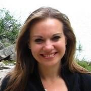 JessicaMelore's picture