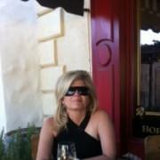 Denisse's picture