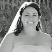 GilliBean's picture