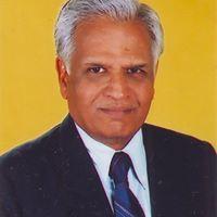 Sobhagya-53645's picture