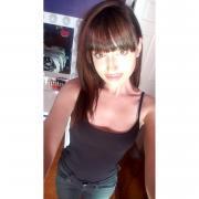 Shannon-Nicole's picture