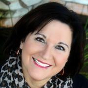 LauraStarner's picture